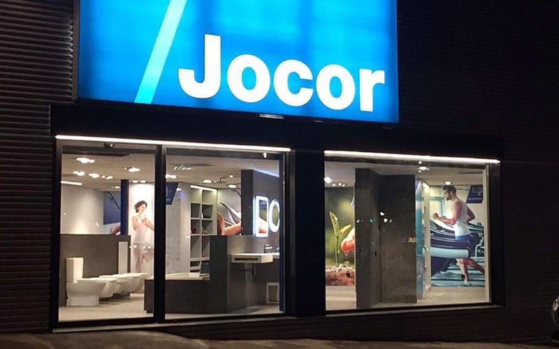 JOCOR