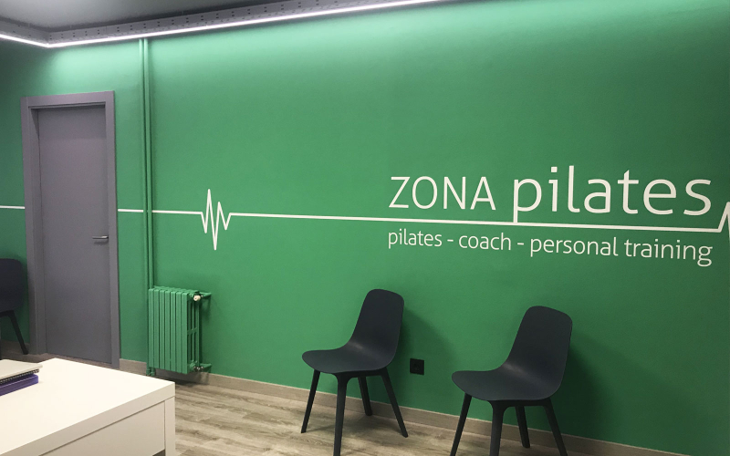 ZONA PILATES